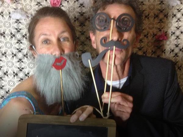 03 Maude Davey & David Pidd